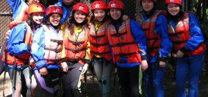 rafting-photos-216