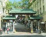 Visit Chinatown shops and attractions
